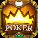 Free Download Play Free Online Poker Game – Scatter HoldEm Poker 1.38.0 APK