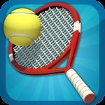 Free Download Play Tennis 2.2 APK