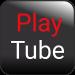 Free Download Play Tube  APK