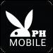 Free Download Playboy Philippines 1.0.0120 APK