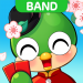 Free Download Pmang Gostop with BAND 73.1 APK