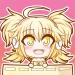 Free Download Pocket Chibi – Anime Dress Up 1.0.1 APK