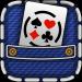 Free Download Pocket Estimation 7.0.4 APK