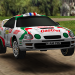 Free Download Pocket Rally LITE 1.4.0 APK