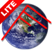 Free Download PocketGrib Lite 1.1.6 APK