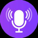 Free Download Podcast Player 6.8.0-201112063.r61abafa APK