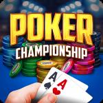 Free Download Poker Championship – Holdem 3.2.2 APK