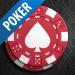 Free Download Poker Games: World Poker Club 1.158 APK