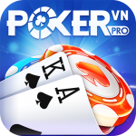Free Download Poker Pro.VN 6.1.1 APK
