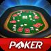 Free Download Poker Texas Holdem Live Pro 7.1.1 APK