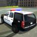 Free Download Police Car Drift Simulator 3.0 APK