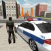 Free Download Police Car Driver 13 APK