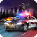 Free Download Police Chase -Death Race Speed Car Shooting Racing 1.3.65 APK