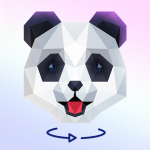 Free Download Poly Mood – 3D puzzle sphere 1.1.4 APK