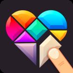 Free Download Polygrams – Tangram Puzzles 1.1.51 APK