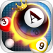 Free Download Pool Ace – 8 Ball and 9 Ball Game 1.20.2 APK