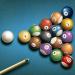 Free Download Pool Ball 1.3 APK
