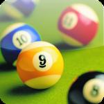 Free Download Pool Billiards Pro 4.4 APK