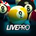 Free Download Pool Live Pro 🎱 8-Ball 9-Ball 2.7.1 APK