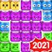 Free Download Pop Cat 2.5.2 APK