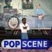 Free Download Popscene (Music Industry Sim)  APK