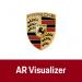 Free Download Porsche AR Visualiser 1.5.0 APK
