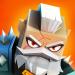 Free Download Portal Quest 5.4 APK