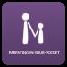 Free Download Positive Parenting Solutions 4.0.7 APK