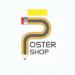 Free Download Postershop – Typography Designer & Text On Photo 2.1 APK