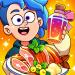 Free Download Potion Punch 2: Fun Magic Restaurant Cooking Games 1.8.5 APK