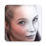 Free Download Practice Drawing: Portraits and Figures 2.6.0 APK