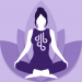 Free Download Prana Breath: Calm & Meditate 9.4.1_2 APK
