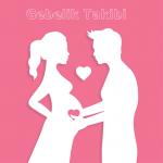 Free Download Pregnancy Tracker 1.6.1 APK