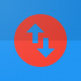 Free Download Prices Today 2.68 APK