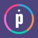 Free Download Primetime – Live Quiz Game 2.1.15 APK
