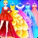 Free Download Princess Dress up Games – Princess Fashion Salon 1.35 APK