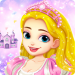 Free Download Princess Puzzle – Puzzle for Toddler, Girls Puzzle 1.1.6 APK