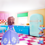 Free Download 👩🍳 Princess sofia : Cooking Games for Girls 1.0 APK