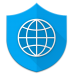 Free Download Private Browser – Proxy Browser 3.1.1 APK