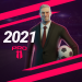 Free Download Pro 11 – Football Management Game 1.0.80 APK