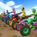 Free Download Pro ATV Bike Racing 2.04.0 APK