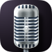 Free Download Pro Microphone 1.2.8 APK