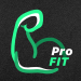 Free Download ProFit: Fitness app for Home & Gym Workouts 2.7.0 APK