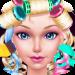 Free Download Prom Queen Hair Stylist Salon 1.7 APK