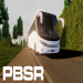 Free Download Proton Bus Simulator Road 99A APK