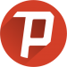 Free Download Psiphon 324 APK