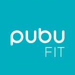 Free Download PubuFit v1.0.0-1468-g4181621fb APK