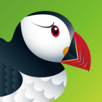 Free Download Puffin Web Browser 9.2.0.50586 APK