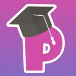 Free Download PulKuis – Main Kuis Dapat Pulsa 1.5.0 APK