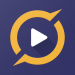 Free Download Pulsar Music Player – Mp3 Player, Audio Player 1.10.7 APK
